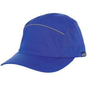 Regatta Extended Casquette, nautical blue